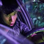映画『藁にもすがる獣たち』チョン・ガラム