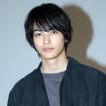 Huluオリジナル『マイルノビッチ』神尾楓珠さんインタビュー
