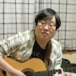 映画『すばらしき世界』六角精児