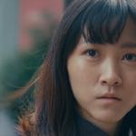 映画『Eggs 選ばれたい私たち』寺坂光恵