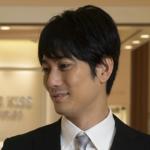 映画『種まく旅人〜華蓮のかがやき〜』平岡祐太