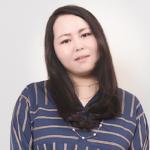 映画『Eggs 選ばれたい私たち』川崎僚監督インタビュー