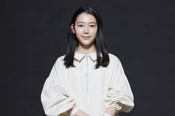 WOWOWオリジナルドラマ『FM999 999WOMEN'S SONGS』湯川ひなさんインタビュー
