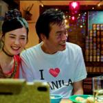映画『バイプレイヤーズ~もしも100人の名脇役が映画を作ったら~』遠藤憲一
