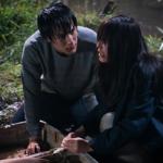 映画『砕け散るところを見せてあげる』中川大志/石井杏奈