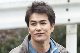 映画『8年越しの花嫁 奇跡の実話』北村一輝
