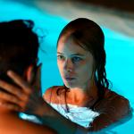 映画『水を抱く女』パウラ・ベーア