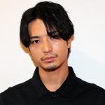 映画『大綱引の恋』中村優一さんインタビュー