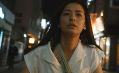 映画『茜色に焼かれる』尾野真千子