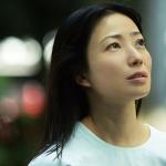 映画『明日の食卓』菅野美穂