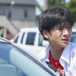 映画『茜色に焼かれる』和田庵