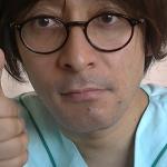 映画『愛について語るときにイケダの語ること』池田英彦