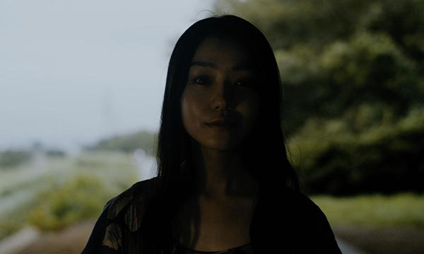 映画『彼女来来』奈緒