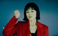 映画『リカ ~自称28歳の純愛モンスター~』高岡早紀