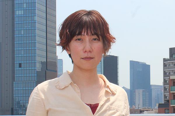 映画『いとみち』藪野麻矢さん(衣装担当)インタビュー