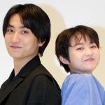 映画『サマーフィルムにのって』伊藤万理華さん&金子大地さんインタビュー