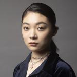 映画『ドライブ・マイ・カー』三浦透子さんインタビュー