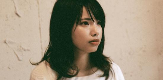 短編映画『息をするように』枝優花監督インタビュー