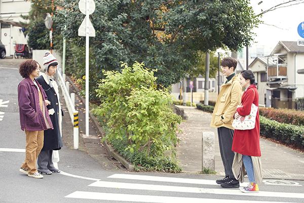 映画『ムーンライト・シャドウ』小松菜奈/宮沢氷魚/佐藤緋美/中原ナナ