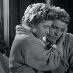 映画『恐るべき子供たち 4Kレストア版』ニコール・ステファーヌ/エドワード・デルミット