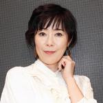 映画『空白』寺島しのぶさんインタビュー