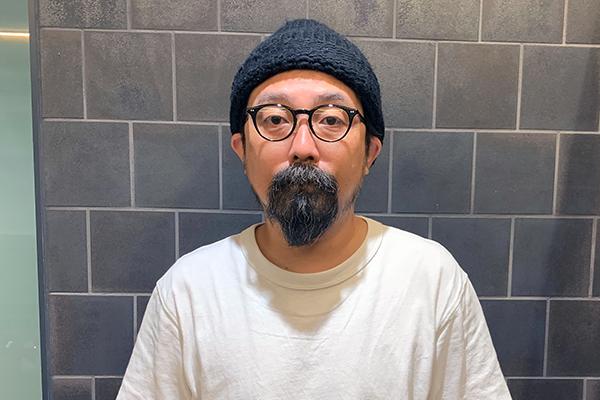 映画『MIRRORLIAR FILMS Season1』山下敦弘監督インタビュー