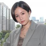 Huluオリジナルドラマ『死神さん』前田敦子さんインタビュー