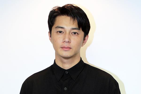 映画『草の響き』東出昌大さんインタビュー